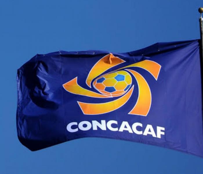 Las eliminatorias de ls CONCACAF no empezarán este año