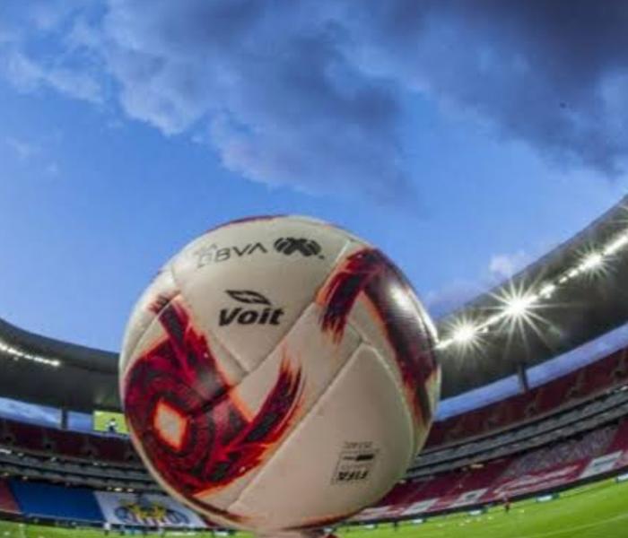 Pronósticos: Jornada 10 de la Liga Mx Guard1anes 2020