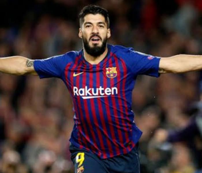 Barcelona: Koeman ya habría aceptado de vuelta a Luis Suárez
