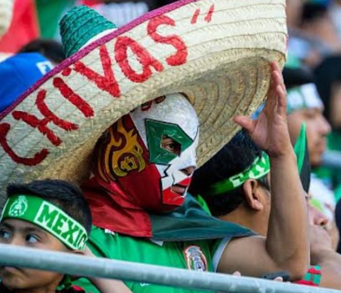 Liga Mx: Los aficionados no regresarán en Octubre