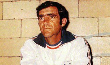 Entrenador de época… Raúl Cardenas entre el Azul y el crema