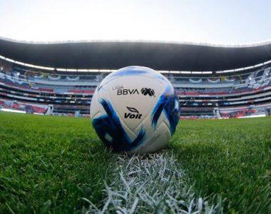 Nivel de inconsciencia Liga MX… ¿De verdad estamos para recibir gente en los estadios?