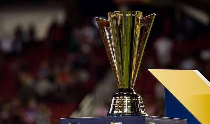 Decidida la Copa Oro 2021