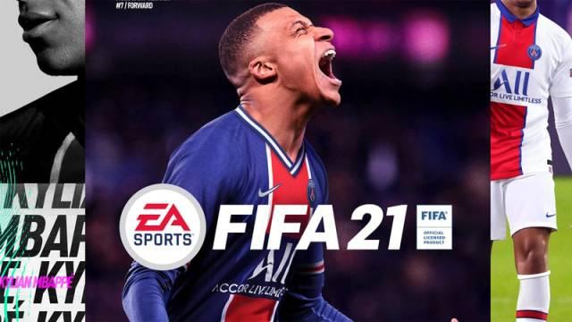 Los mejores de todo el mundo… Así rankeó FIFA a los mejores del Fútbol