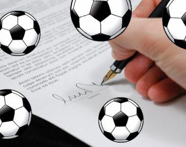 Te presentamos la oncena de jugadores que actualmente no tienen contrato.