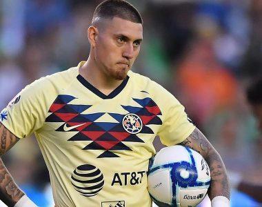 Nicolás Castillo volverá al quirófano