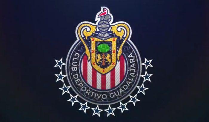 Chivas anuncia su lista de transferibles