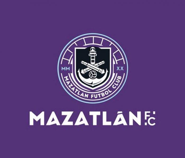 Mazatlán FC se pone creativo al anunciar sus partidos para el Guardianes 2021