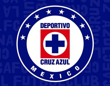Cruz Azul sin Luis Romo y Pablo Aguilar ante el Puebla