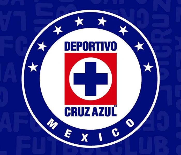 Cruz Azul anuncia positivo a Covid-19