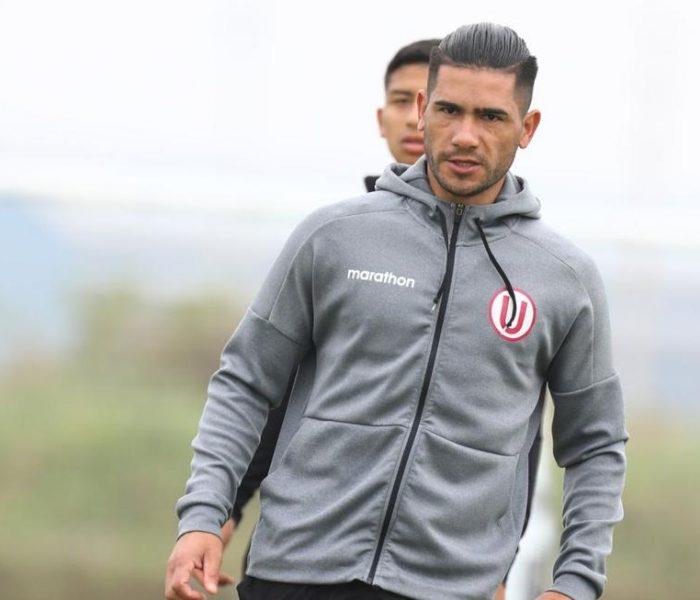 Jonathan Dos Santos será refuerzo de Querétaro