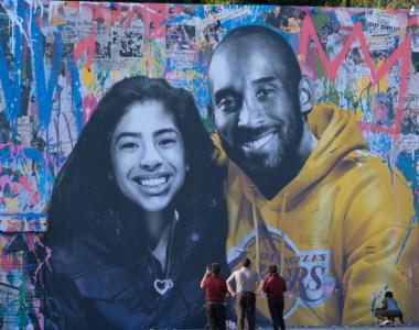 A un año de la muerte de Kobe Bryant, esto nos dejó la leyenda del baloncesto