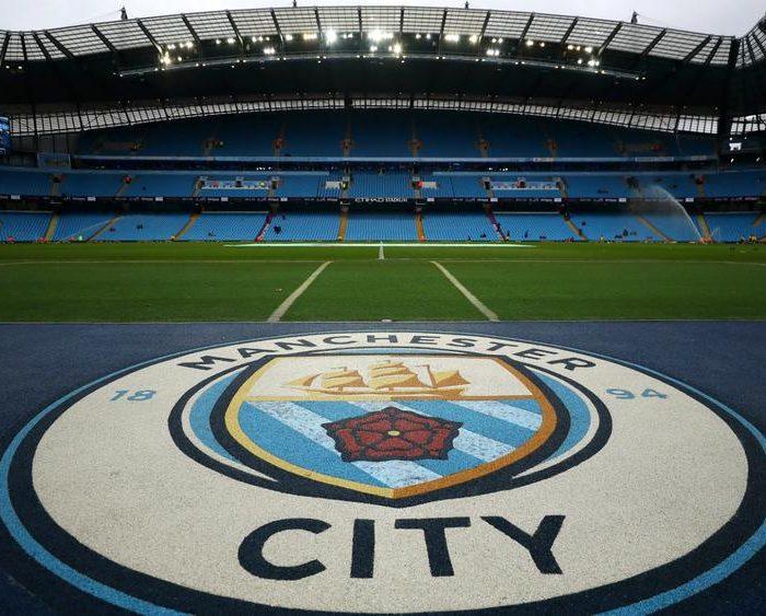 Tres casos más de Covid-19 en el Manchester City