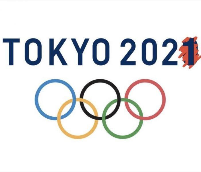Juegos Olímpicos: Tokio en estado de emergencia