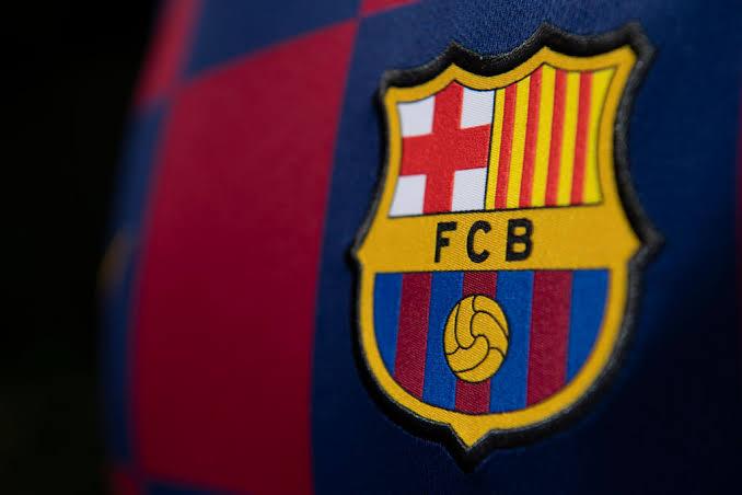 Barcelona presenta casos de Covid-19
