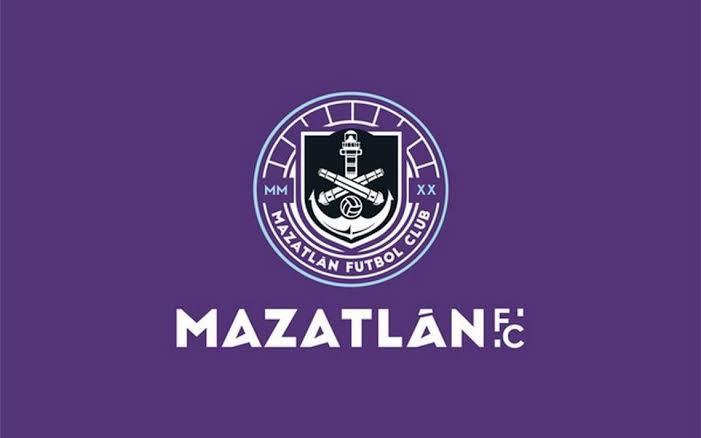 Mazatlán FC anuncia positivo a Covid-19