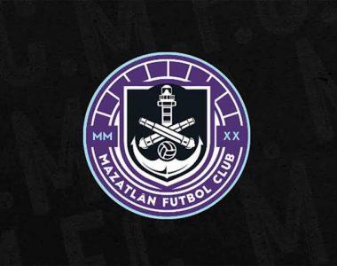 Mazatlán FC -Santos será a puerta cerrada