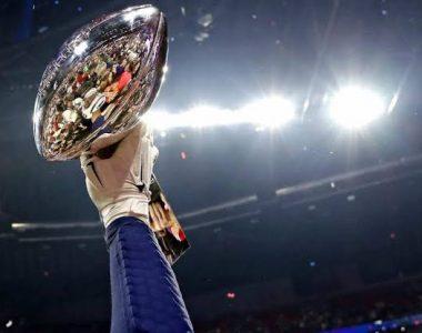 Super Bowl LV sí tendrá aficionados