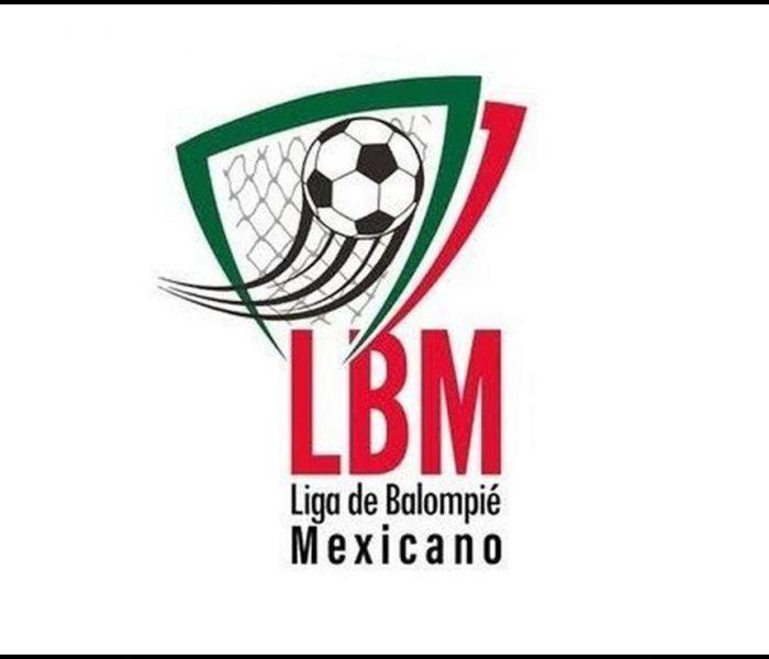 LBM: Así se jugará la parte final del campeonato