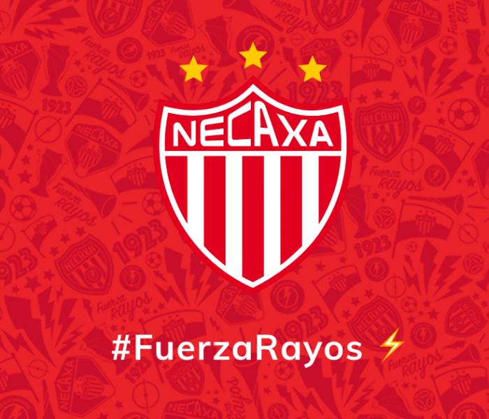 Necaxa contará con aficionados en su encuentro contra Atlético San Luis