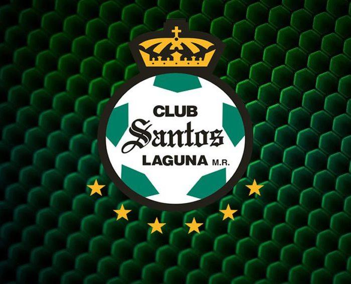 Por brote de Covid-19 partidos de Santos podrían ser aplazados