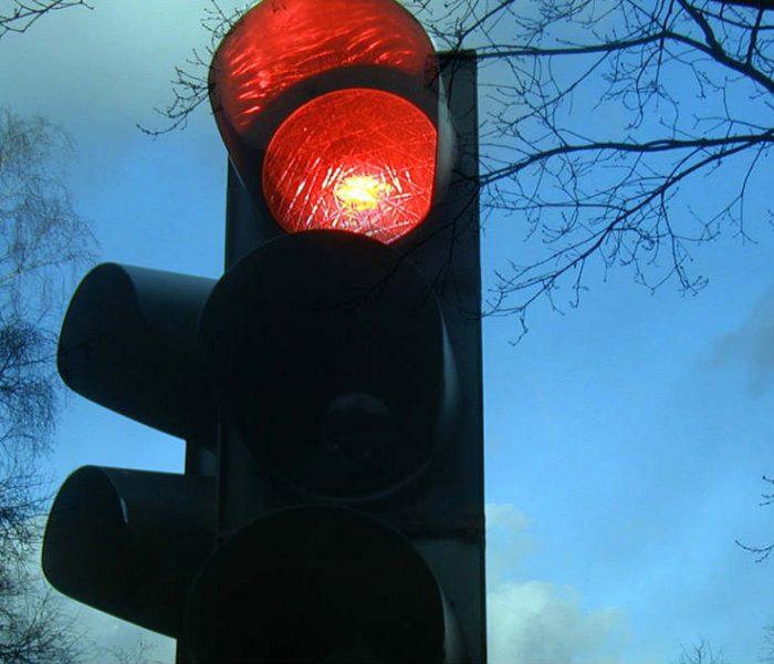 Se extiende semáforo rojo en CDMX y Edomex