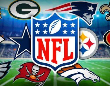 La NFL no descarta juegos en México en 2021