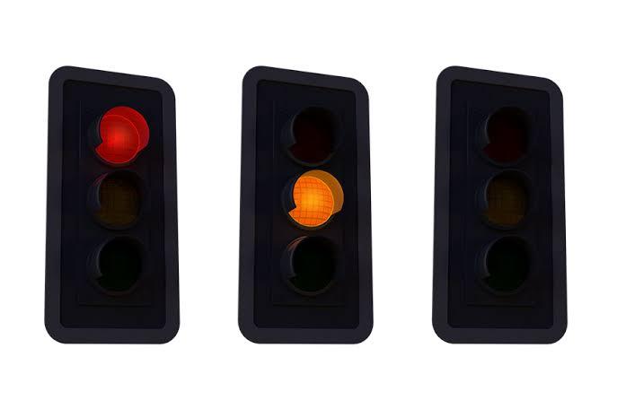 Cdmx y EDOMEX pasan a semáforo naranja