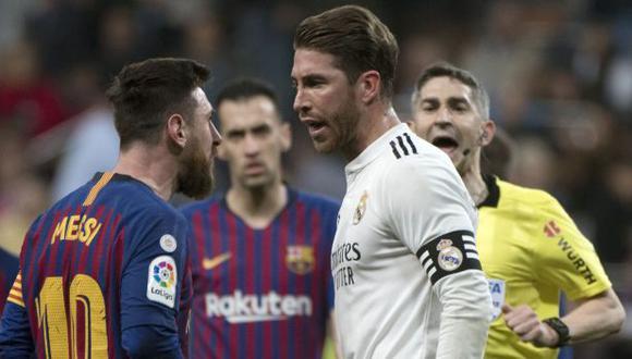 El Clásico: Matar o morir, última llamada para el Real Madrid y el Barcelona
