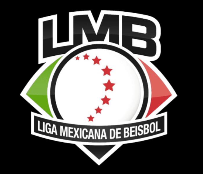 Previa de la Zona Norte de la Temporada 2021 de la Liga Mexicana de Béisbol