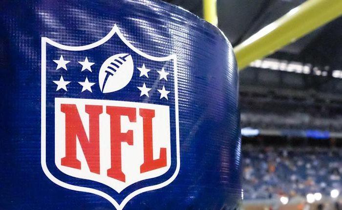ALGUNOS MOVIMIENTOS EN LA ÚLTIMA SEMANA DENTRO DE LA NFL