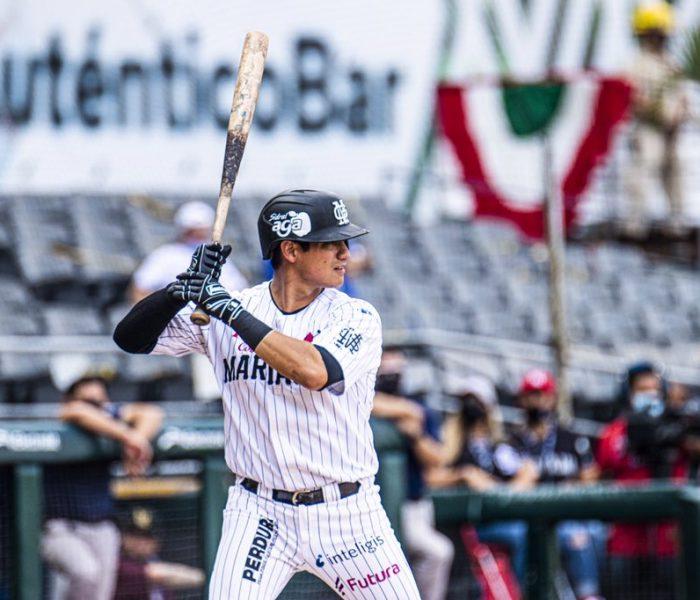 Mariachis vuelve a remontar y se lleva dos juegos de ventaja a Torreón