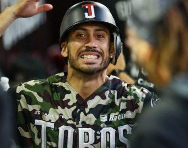 Toros le propina la embestida final a los Mariachis y enfrentará a Yucatán en la Serie del Rey